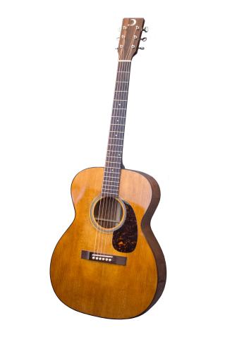 Pirate Guitar 1-1
