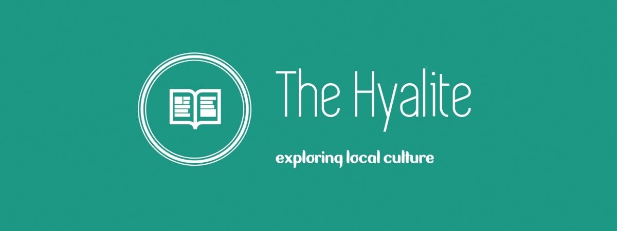 The Hyalite Logo Banner.jpg