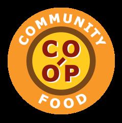 CWM-CDT-round-logo-2013