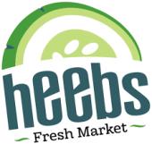 Heebs